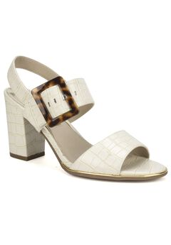 Westry Heel by Rialto,