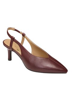 Exit Ramp Pumps by Aerosoles®,