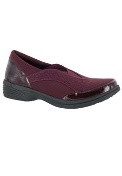 Spontaneous Slip-Ons by Easy Street®,