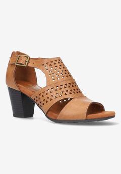 Adara Sandals,