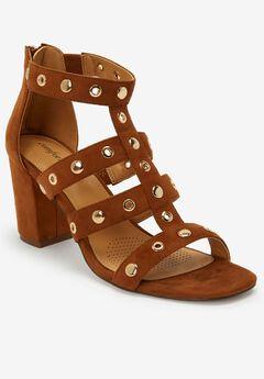 The Giada Sandal by Comfortview®,