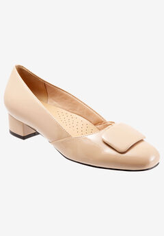 Delse Pump by Trotters,