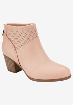 4029c33cf0d Galveston Bootie by White Mountain