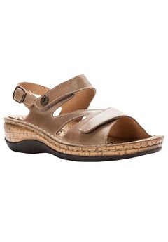 Jocelyn Sandals by Propet®,