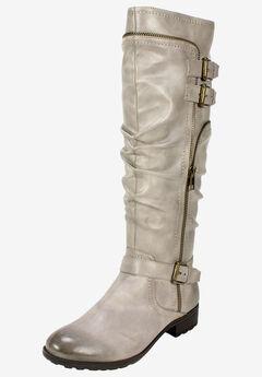 Ranger Boot by White Mountain,