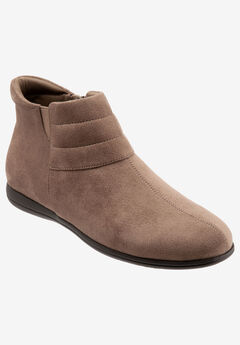Dory Bootie by Trotters®,