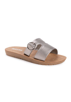 About Us Sandals,