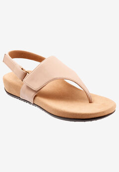 Paloma Sandal by Trotters®,
