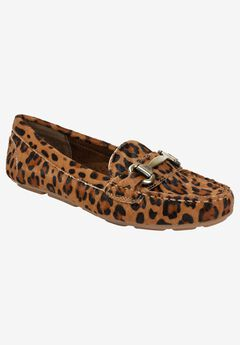 Scotch Moccasin by White Mountain,