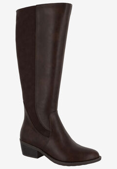 Cortland Boot by Easy Street,