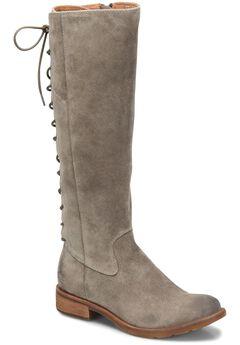 Sharnell Ii Boot,