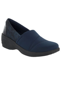 Solo Slip-Ons by Easy Street®,