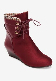 The Nala Boot,
