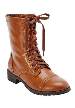 The Britta Boot ,