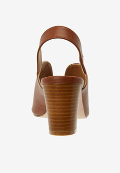 72cdca22ab13 The Laken Shootie by Comfortview®