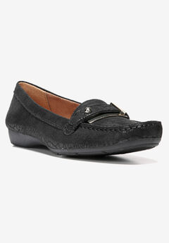 Gisella Loafer by Naturalizer®,