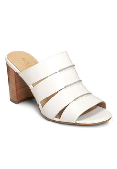 Sky High Sandal by Aerosoles®,