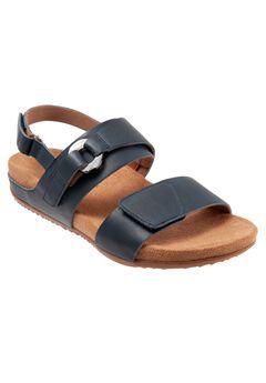 Bennisa Sandals by Softwalk,