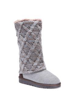 Shawna Boots by Muk Luks®,