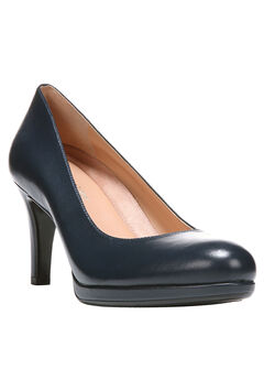 Michelle Pumps by Naturalizer®,