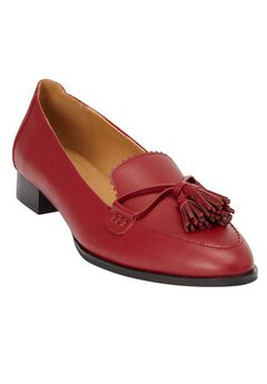 The Marilyn Flat by Comfortview®,