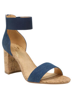 High Hopes Sandal by Aerosoles®,