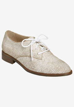 East River Oxford by Aerosoles®,