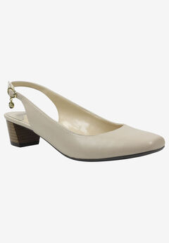 Blandina Dress Shoe by J. Renee,