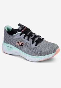The Solar Fuse Sneaker by Skechers®,