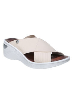 Desire Sandals by BZees®,