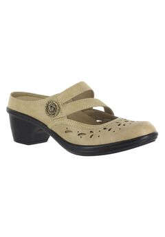 Columbus Sandals by Easy Street®,