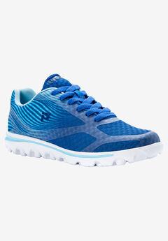 Bailey Sneaker by Propet®,