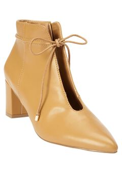 The Felicia Shootie by Comfortview®,
