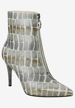 Pinerola Bootie by J. Renee®,