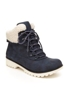 Redrock Weather-Ready Bootie by JBU by Jambu,