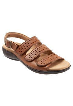 Trinity Sandals by Trotters,