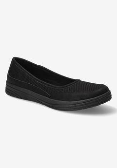 Joyous Sneakers,