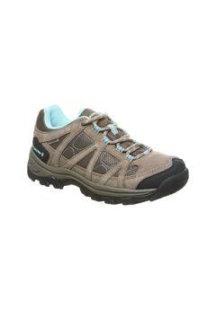 Olympus Sneakers ,
