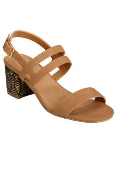 Mid Size Sandal by A2 by Aerosoles®,