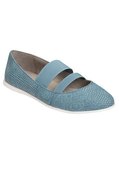 Payout Flat by A2 by Aerosoles®,