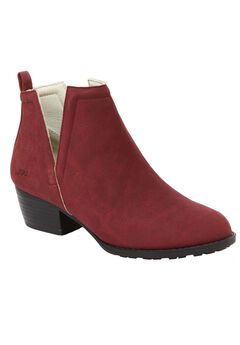 Parker Booties by Jambu®,