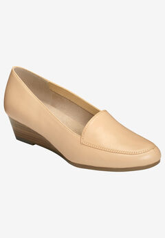 Love Potion Slip-On by A2 by Aerosoles®,