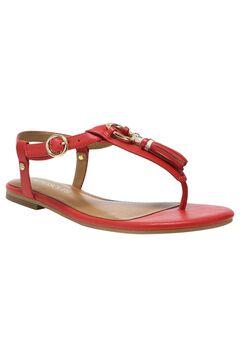 Short Circut Sandal by Aerosoles®,