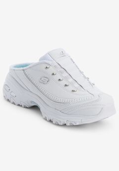 Skechers® D'Lites Bright Sky Slip-On,