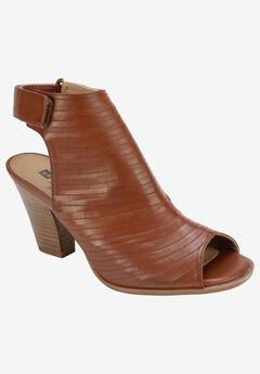 Phoenix Dress Shoe,
