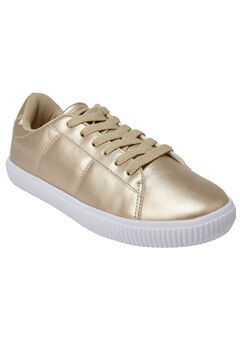 The Hadlee Sneaker by Comfortview®,