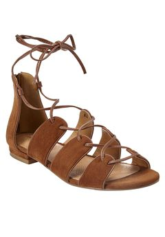 Wexi Sandals by Comfortview®,