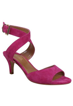Soncino Sandals by J. Renee®,