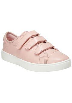Oakley Sneaker by Comfortview®,