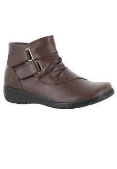 Franny Booties by Easy Street®,